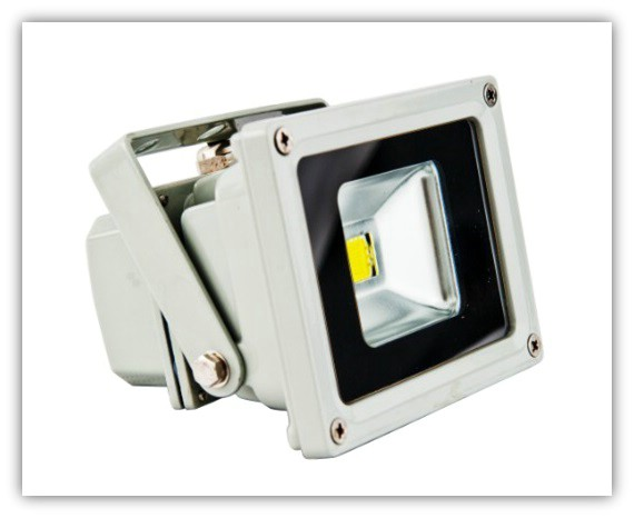Belysning Elljusspår : Produkter nordled led belysning för industri lantbruk
